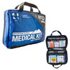 Adventure Medical Kits Day Tripper First Aid Kit