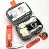 Adventure Medical Kits S.O.L. Origin Survival Tool