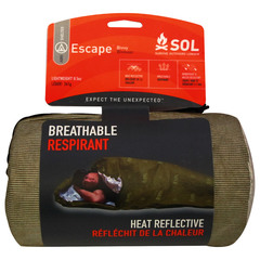Adventure Medical Kits SOL Escape Bivvy