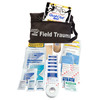 Adventure Medical Kits Tactical Field Trauma First Aid Kit