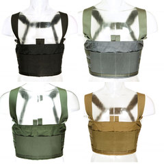 Blue Force Gear 10 Speed M4 Chest Rig