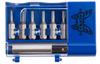 Benchmade Blue Box Tool Kit