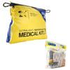 Adventure Medical Kits UltraLight/Watertight .7 First Aid Kit