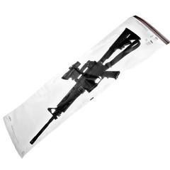 aLoksak Weapon Bags