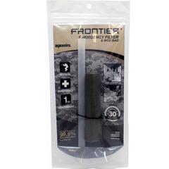 Aquamira Tactical Frontier Emergency Water Filter