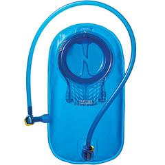 Camelbak 1.5 Liter Antidote Reservoir