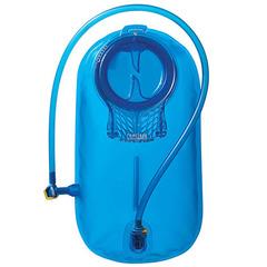Camelbak 2 Liter Antidote Reservoir