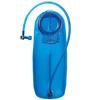 CamelBak 3 Liter Antidote Reservoir