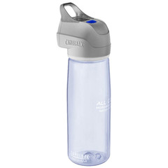 CamelBak All Clear Purifier Bottle