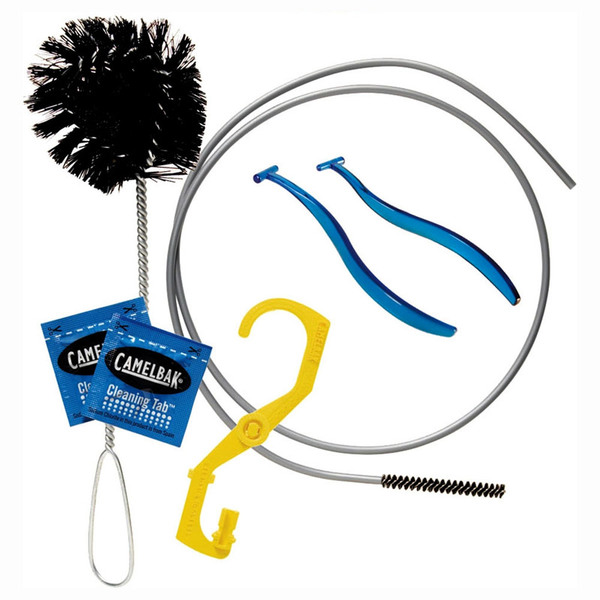 Camelbak Antidote Reservoir Cleaning Kit