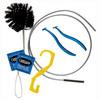 Camelbak Antidote Reservoir Cleaning Kit