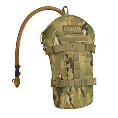 CamelBak ArmorBak Military Hydration Pack=Multicam