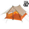 Big Agnes Scout UL 2 Ultralight Tent