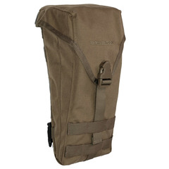 Eberlestock 3 Liter Saddle Bag