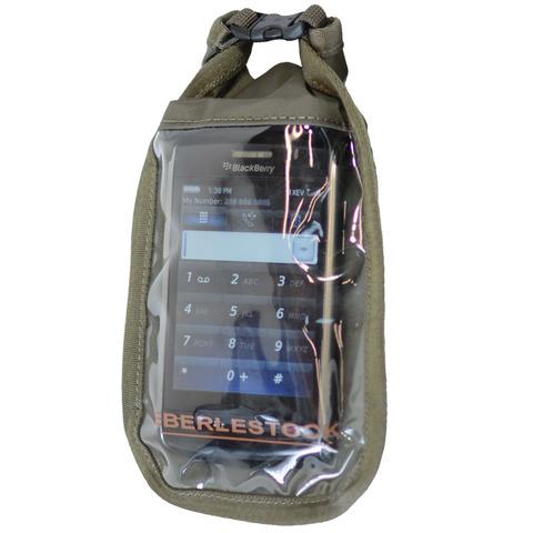 Eberlestock A1DB Micro Dry Bag