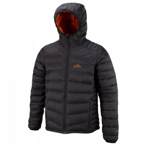 Bear Grylls Lightweight Down Jacket from Craghoppers