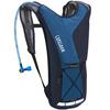 Camelbak Classic Hydration Pack=Dark Blue/Dress Blue
