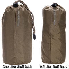 Eberlestock Nylon Stuff Sacks