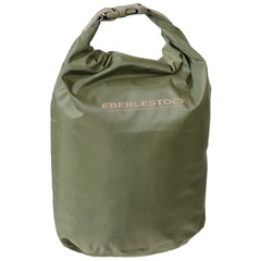 Eberlestock A2DB 5-Liter Dry Bag