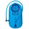 CamelBak UnBottle Hydration Pack - Antidote Reservoir