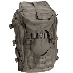 Eberlestock F2 Transformer Pack Mil Green