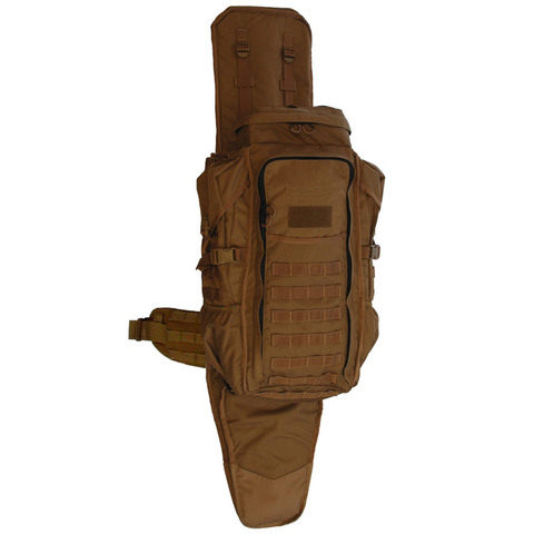 Eberlestock G3 Phantom Tactical Pack
