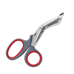 Clauss Titanium Trauma Shears