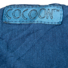 Cocoon Mummyliner Sleeping Bag Liner