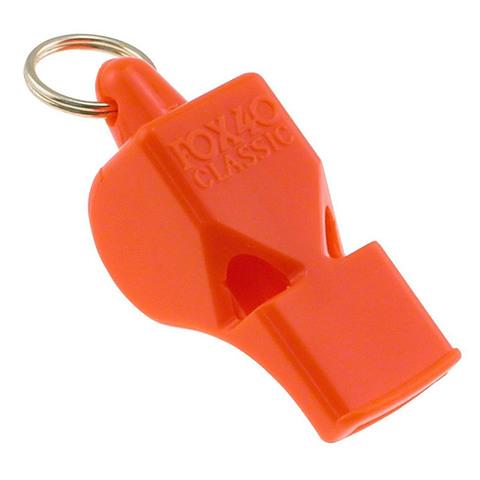 Fox 40 Mini Whistle