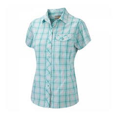 Craghoppers Karina Women's Short-Sleeved Top