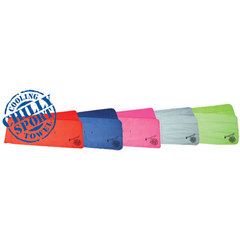 Frogg Toggs Chilly Sport Cooling Towel