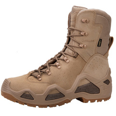 Lowa Z-8S GTX Task Force Boot-Desert
