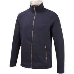 Craghoppers Men's Farnley Jacket Dark Navy