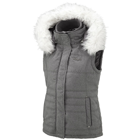 Craghoppers Women's Housley Vest