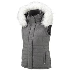 Craghoppers Women's Housley Vest