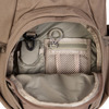 Eberlestock H3 Sawed-Off Hydration Pack