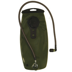 Eberlestock Hydration Bladder