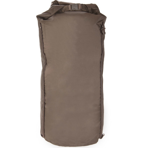 Eberlestock J2DB Dry Bag