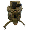 Eberlestock J79 Skycrane II Tactical Pack - Weapons
