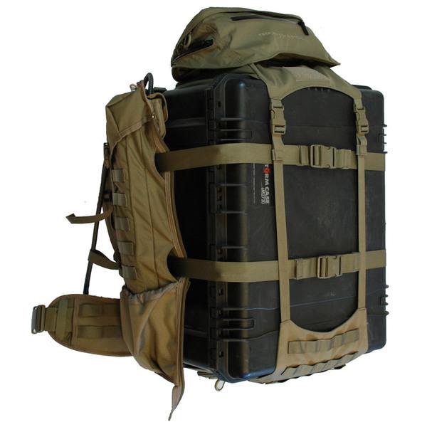 Pomoć oko odabira ruksaka - Page 12 Eberlestock-j79-skycrane-ii-tactical-pack_grande