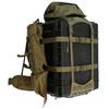 Eberlestock J79 Skycrane II Tactical Pack - Case