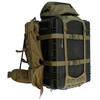 Eberlestock J79 Skycrane II Tactical Pack - Case