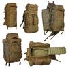 Eberlestock J79 Skycrane II Tactical Pack