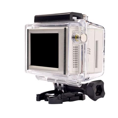 GoPro LCD BacPac