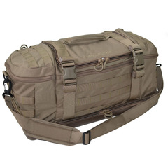 Eberlestock R1 Bang Bang Range Pack Dry Earth