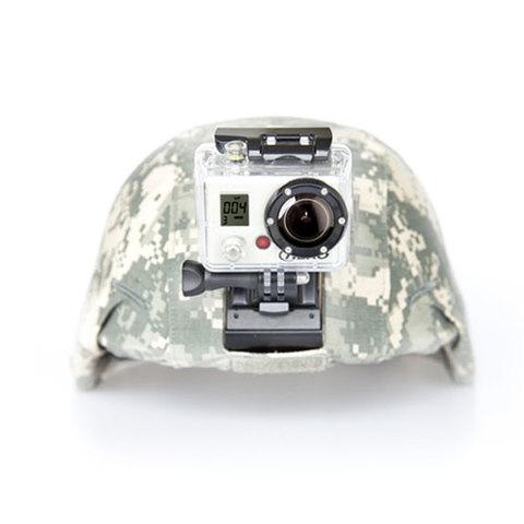 GoPro NVG Mount