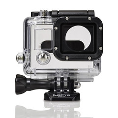 GoPro Standard Housing (Hero 3)