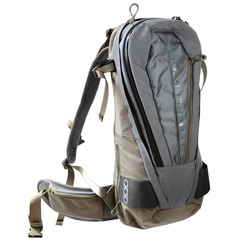 Eberlestock S34 Secret Weapon Low-Profile Pack-Mil Green/Urban Gray