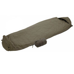Eberlestock Ultralight Sleeping Bag
