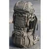 Eberlestock V69 Destroyer Tactical Pack